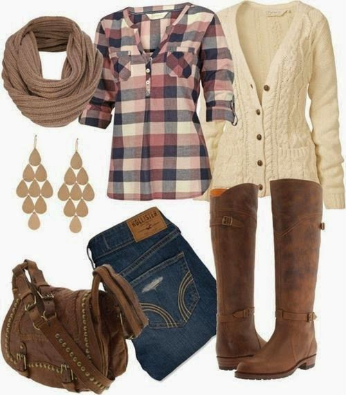 cute-fall-winter-dresses-outfits