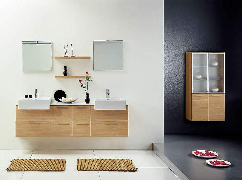 Outstanding Bathroom Vanity Cabinets without Tops 811 x 605 · 45 kB · jpeg