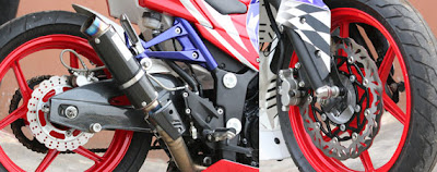 Modifikasi Kawasaki Ninja Air Brush.1.jpg