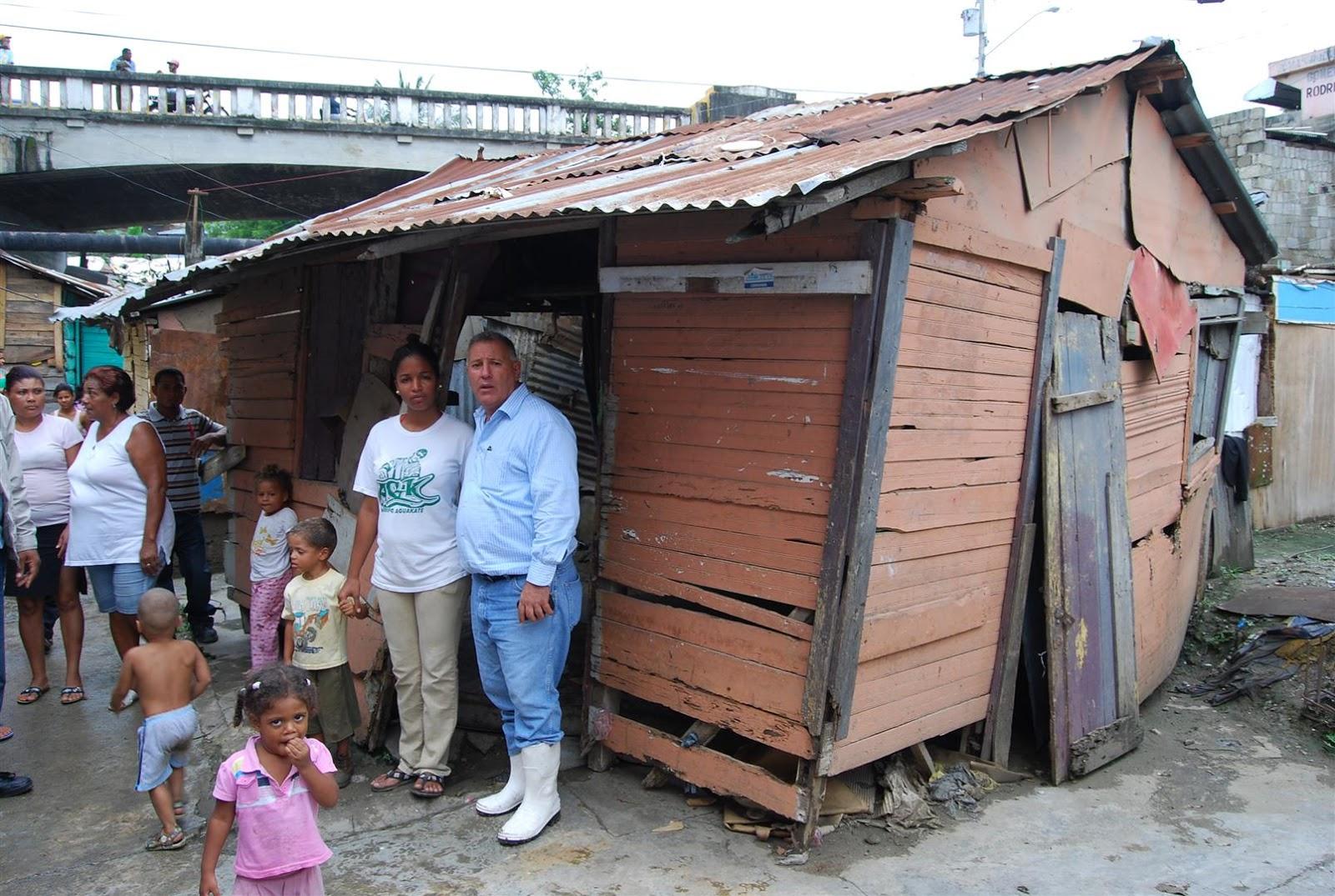 Alcalde gilberto serulle for Oficina xestion de multas concello de santiago