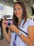 שווק ישיר של מצלמות דיגיטליות , מצלמות וידיאו דיגטליות  וציוד צילום