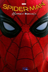 Spider-Man Homecoming (07-07-2017)