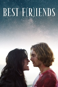 Watch Best F(r)iends Volume 1 Online Free in HD