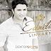 Edinélto Linhary prepara CD 2014!