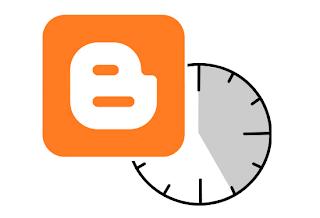 Как ускорить блог