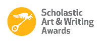Scholastic Ar & Writing Awards