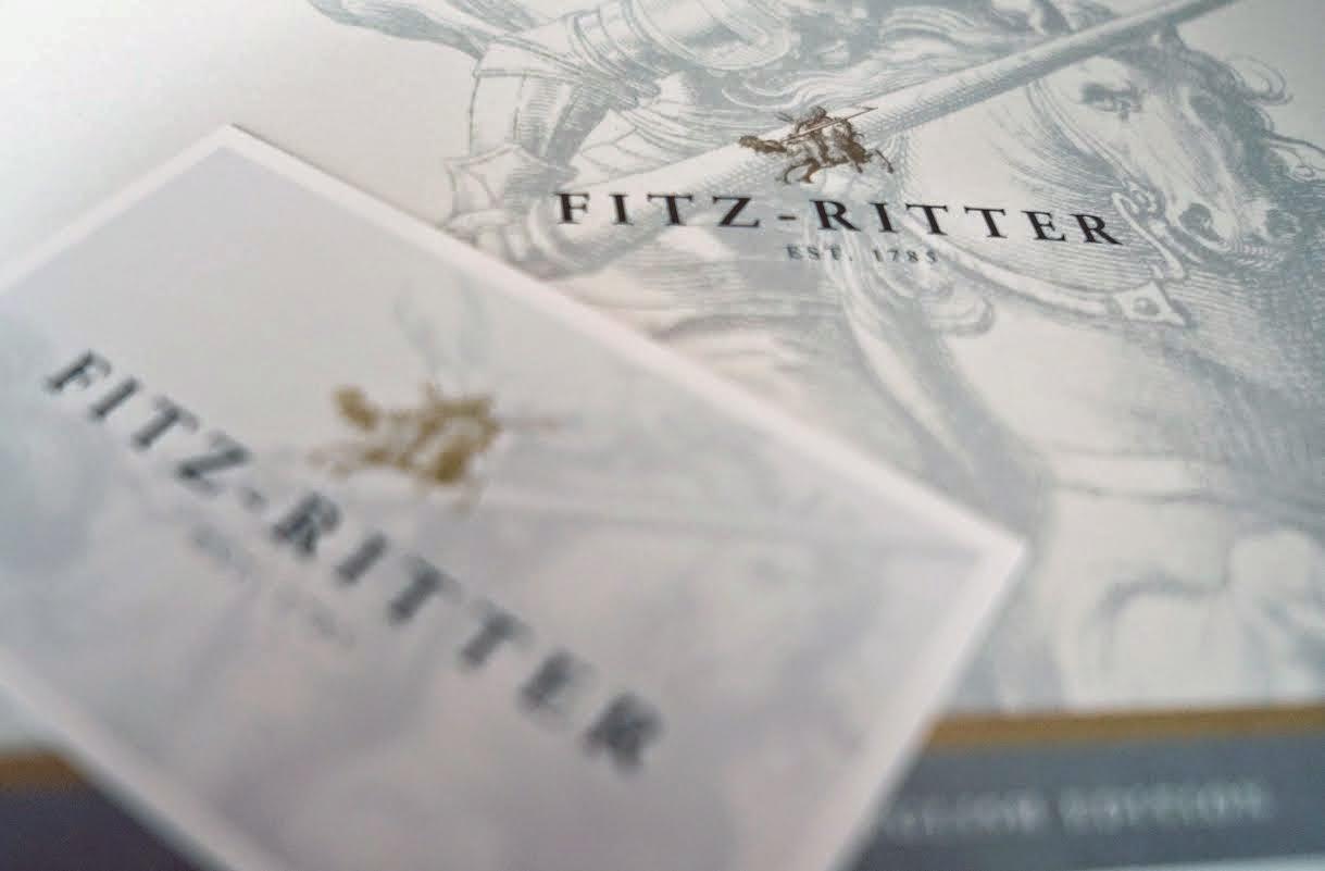 fitz-Ritter
