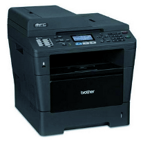Brother MFC 8510DN Driver Download