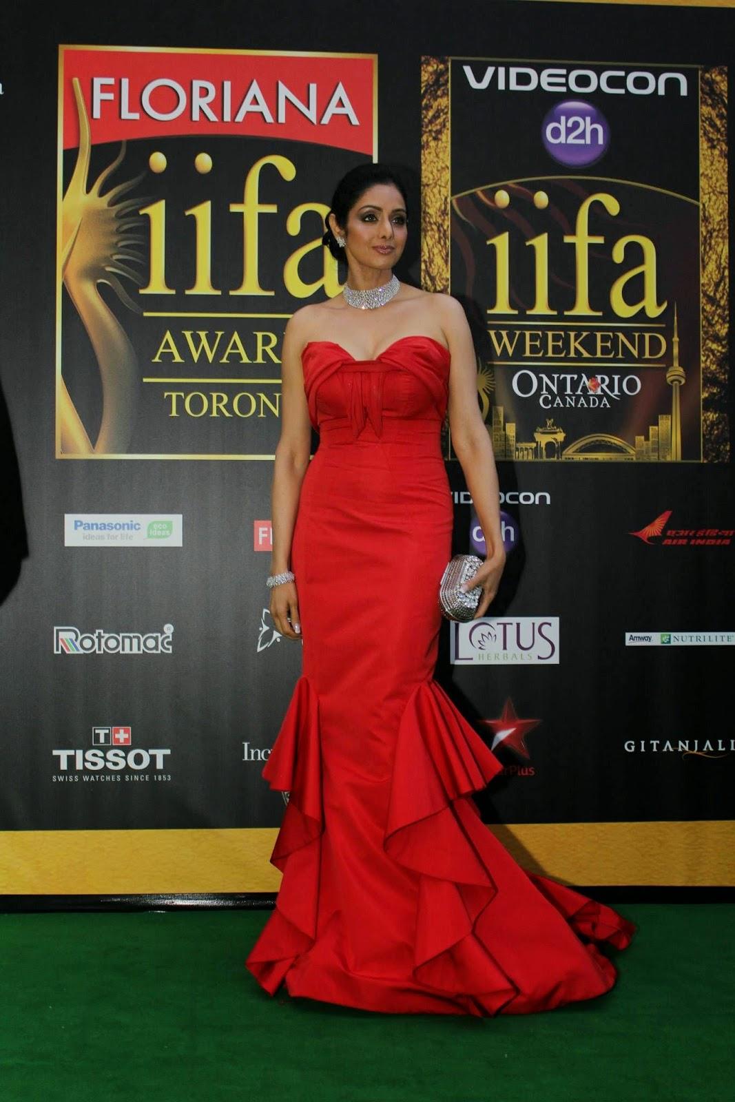 Actress Stills