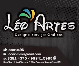 LÉO ARTES