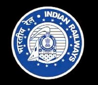 Central Railway Recruitment Notification 2014