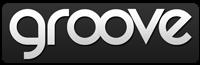 Groove - Los mejores Covers de Piano, Bajo, Guitarra, Batería. Además tips, licks, técnicas, etc