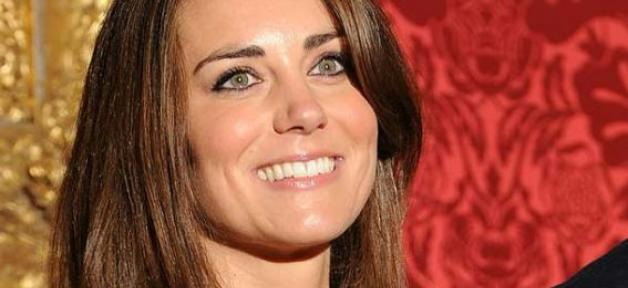 Kate Middleton fête discrètement ses 31 ans