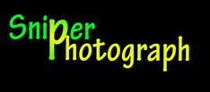Sniper Photograph & Studio