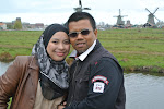 HOLLAND APRIL 2012