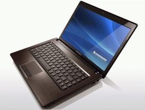 Spesifikasi dan Harga Laptop Lenovo IdeaPad G470-0156