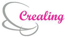 Design Team Member Crealing