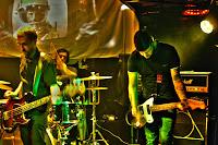 http://musicaengalego.blogspot.com.es/2013/05/entrevista-camarada-nimoy.html
