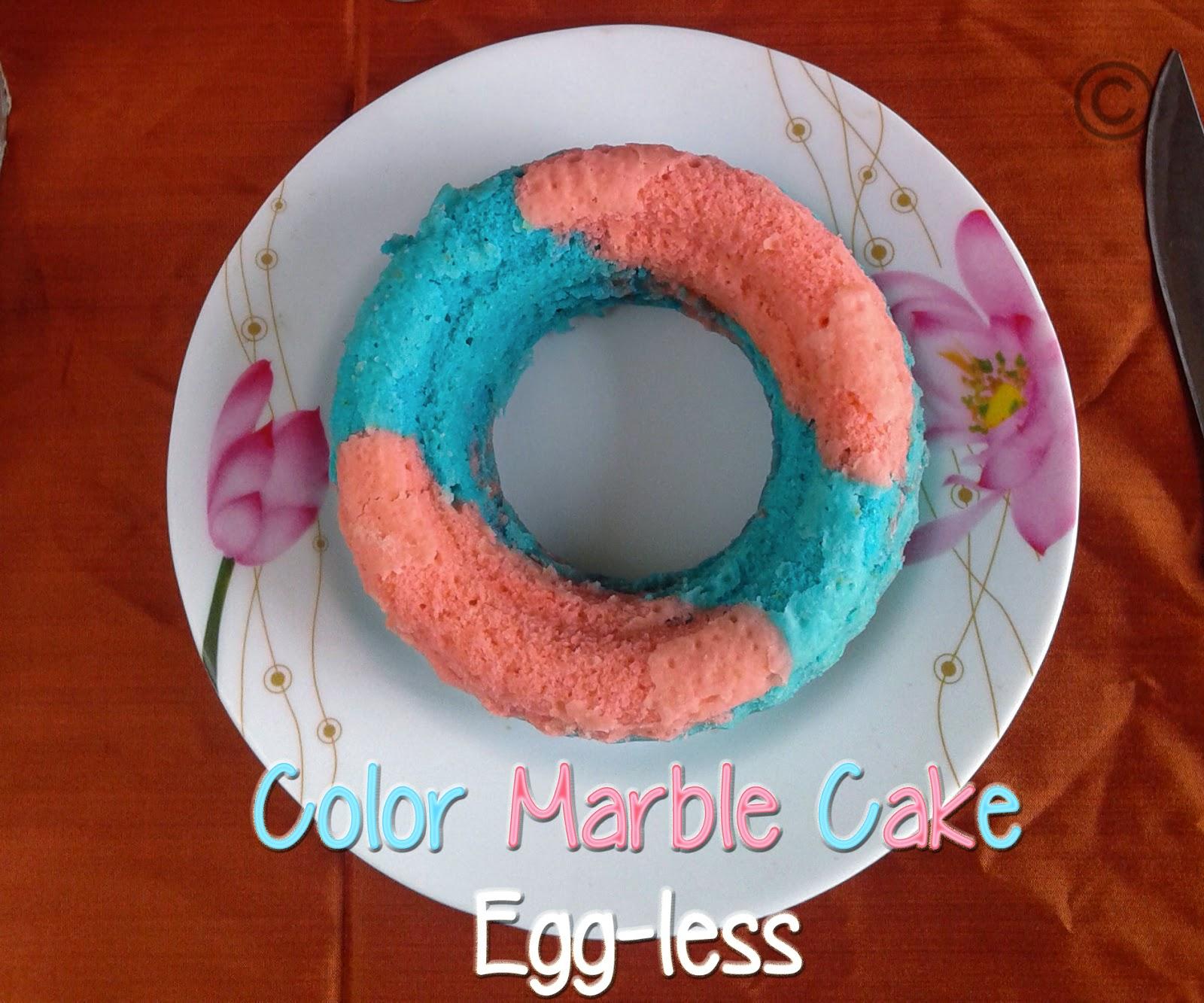 eggless-marble-cake