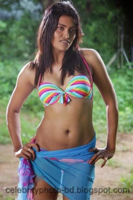 Sravanthi+Latest+Hot+Images003