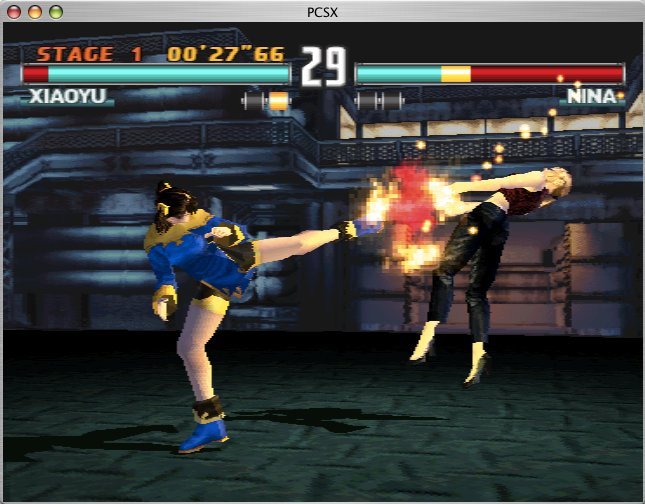 Game Play Tekken 3 Maintains The Same Core Fighting System And Concept As Its Predecessors But Brings Many Improvements Such Significantly More