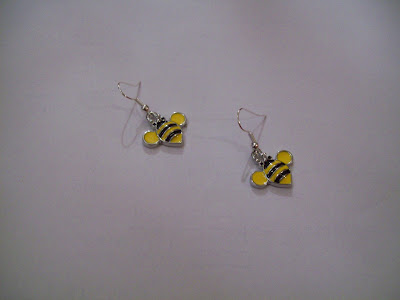 χειροποίητα κοσμήματα, σκουλαρίκια, χειροποίητα σκουλαρίκια