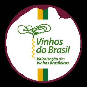 Cultura Vinhos apoia