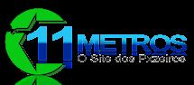 11METROS.COM.BR
