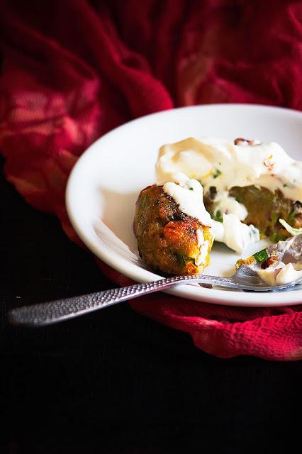 fried potato patty recipe