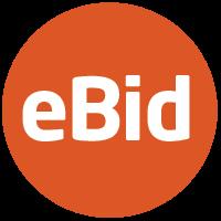 My eBid Shops
