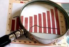 مميزات سوق الفوركس عن غيره من أسواق البورصة