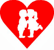Wal, meu único e eterno amor!!!