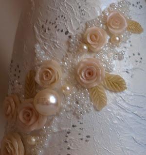 свадебное, свадебное шампанское, handmade wedding bottle, wedding bottle, wedding champagne