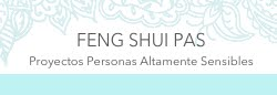 FENG SHUI PAS