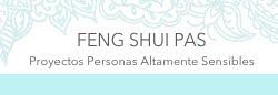 FENG SHUI PAS