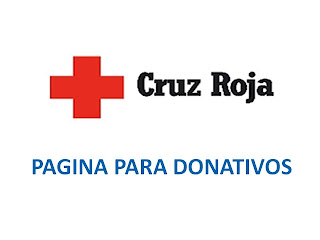 DONATIVOS: