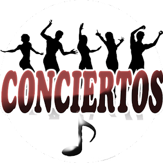 CONCIERTOS Tv Online