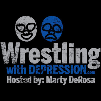 Great Podcast From Marty DeRosa!