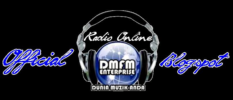 DUNIA MUZIK FM