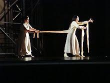 Fotos de óperas By Elô