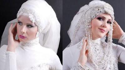 http://4.bp.blogspot.com/-vauoPu8Ttfk/TXmZuO7QfGI/AAAAAAAAFuU/juuBoIlWqG4/s400/muslim-wedding-dress-veil.jpg