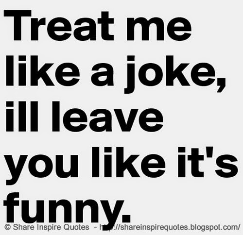 I Love You Like A Quotes Funny : you like its funny Share Inspire Quotes - Inspiring Quotes Love ...