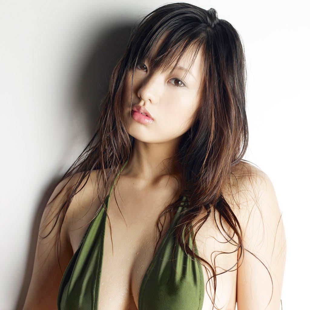 Самые красивые японки фото 26 фотография