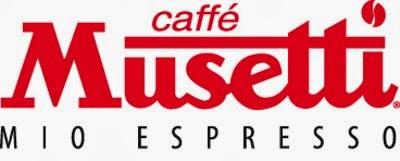 Musetti Caffè