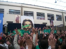 Pascua Joven 2011♥