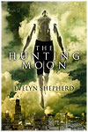 The Hunting Moon