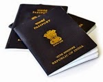 Passport Application Process How to Guide
