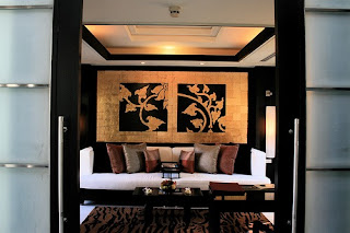 Thai decor ideas