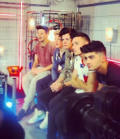 one direction boys images