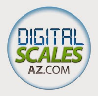 Digital Scales AZ (USA)